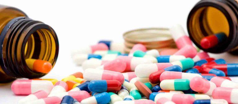 (Ne)Racionalna upotreba antibiotika?