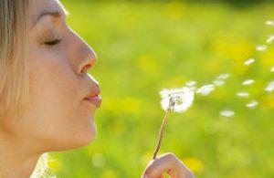 Alergije – kako smanjiti uticaj alergena?